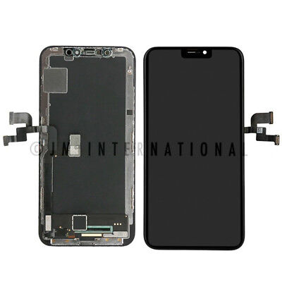 NEW iPhone X 10 A1865 A1901 A1902 LCD Display Touch Screen Digitizer Assembly