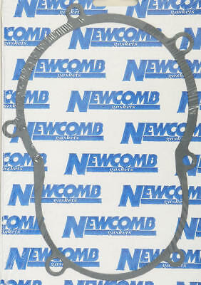 Newcomb Clutch Cover Gasket #N14231 for KTM