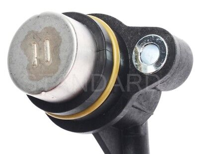 ABS Wheel Speed Sensor Rear-Left/Right Standard ALS2074