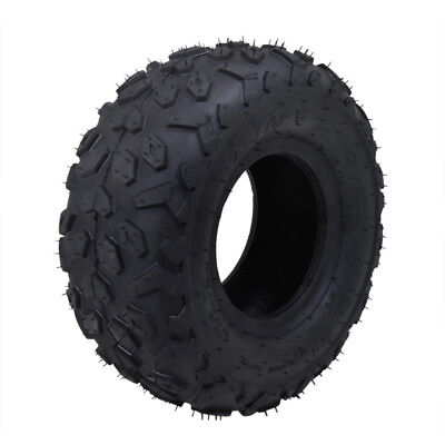 "4PLY 145/70 - 6"" inch Front / Rear Tyre Quad Dirt Bike ATV Buggy Dune Go Kart"
