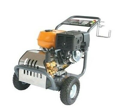 AOCS 3600PSI 13HP Pressure Washer