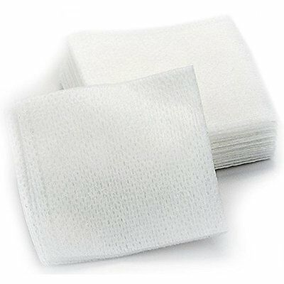 Intrinsics Non-Woven Wipes, 2 X 2 Inches, 200 Count