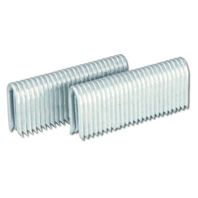 Freeman 1-3/4 in. Divergent Barbed Tip Fencing Staples (1,000/pk) FS9G175 New