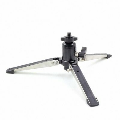 XVT28 Monopod Support Frame Fitting&Ball head&Monopod of 3/8inch Interface Screw