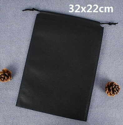 Elegant Love Screw Embossed Bracelet Rose Gold Bangle Crystal Cuff Party Gift
