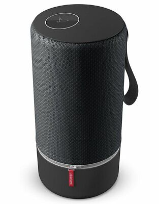 Libratone Zipp Bluetooth Lautsprecher WLAN WiFi Multiroom-System Wireless Boxen