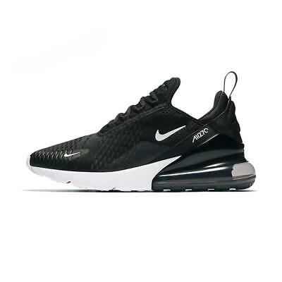 8 Colors Nike Air Max 270 Anthracite Men's Shoe Ah8050