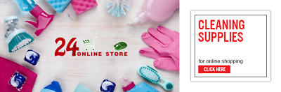 Cleaning business for sale   Over 10000 Enquires a Month
