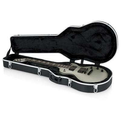 2b82f1a21ad Eden Copper Arch Top Les Paul Alligator Skin Hard Shell Case. $109.99 Buy  It Now 28d 19h. See Details. Gator Cases Hard Case for Gibson® Les Paul®  Guitars