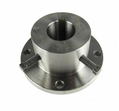 Coupling Shaft B/W Velvet Drive 71-72 Hurth ZF 5 X 1.50 Factory Close-Out