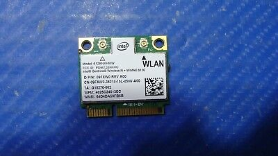 DELL INSPIRON N7110 17 3