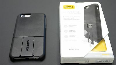 Otter Box uniVERSE Case System for iPhone 7