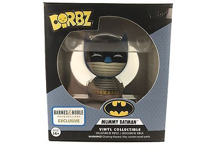 10. x  Vinyl display cases for your boxed funko Dorbz Figure no figure included.