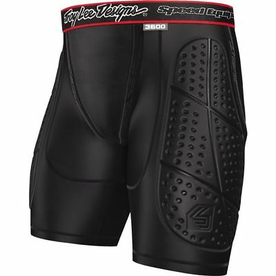 Troy Lee Designs 3600 Protection Shorts
