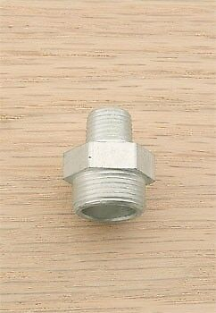 V-Twin Manufacturing Oil Filter Fitting