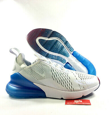 promo code a9be0 80dcb NEW NIKE AIR MAX 270