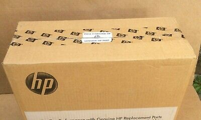2100 2200 Series Maintenance H3974-60002 Hp New Genuine Original Kit ( Fuser )