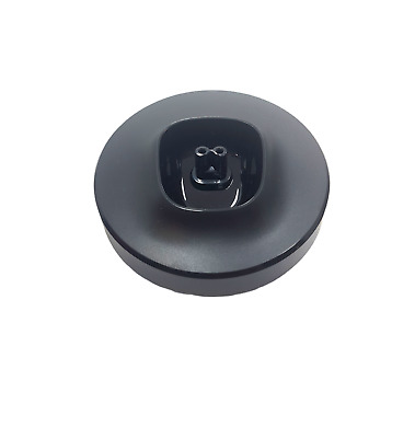 ORIGINAL Beard 1 - 18 mm 1-18mm Attachment Comb For PHILIPS Multigroom Shaver