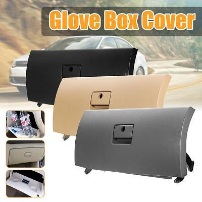 Car Glove Box Door Lid Box Cover Replacement For VW Golf & Jetta A4 Bora Newest