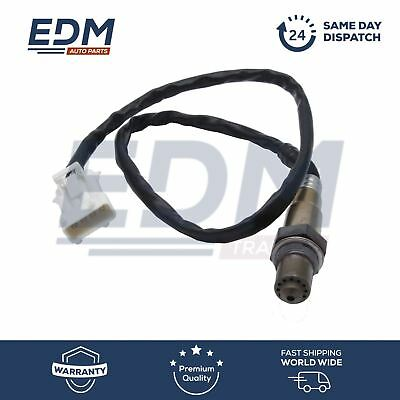 Lambda Oxygen O2 Sensor for Mini R50 R53 R55 R56 R57 R58 R59 R60 11787548961 New