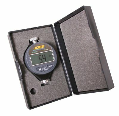 JOES Racing Products 56015 DIGITAL DUROMETER