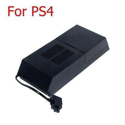 8TB Storage SATA Hard Drive Host External Case Expansion Box For Playstation PS4