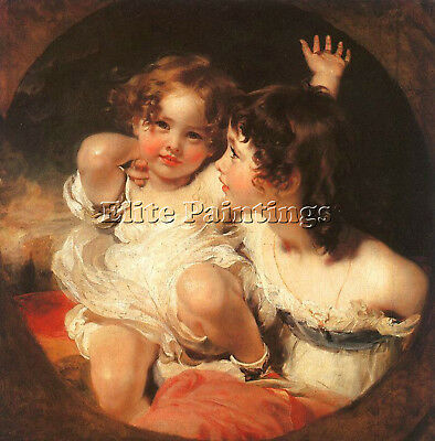 Lawrence 12 Artist Painting Reproduction Handmade Oil Canvas Repro Wall Art Deco