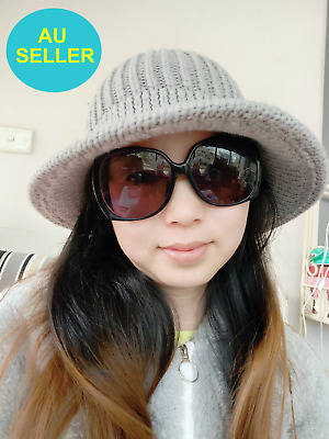 Baby Girls Boys Toddler Cotton Linen Shorts PP Pants Nappy Diaper Cover Bloomer