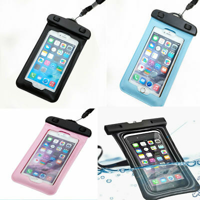 Waterproof phone Case with Touchscreen function for Cubot King Kong / CUBOT R11