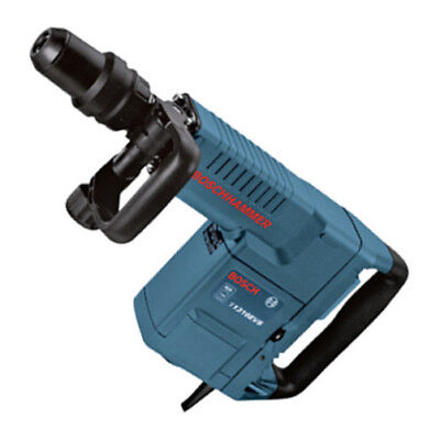 Bosch SDS-MAX Variable Speed Dial Demolition Hammer (22.5 lbs.)