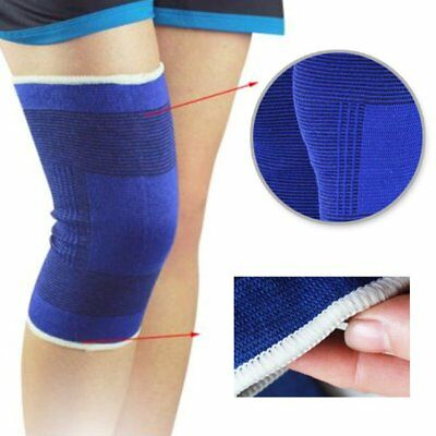 Arm Compression Sleeve Muscles Elbow Knee Brace Sport Sleeve Support Sports Gear