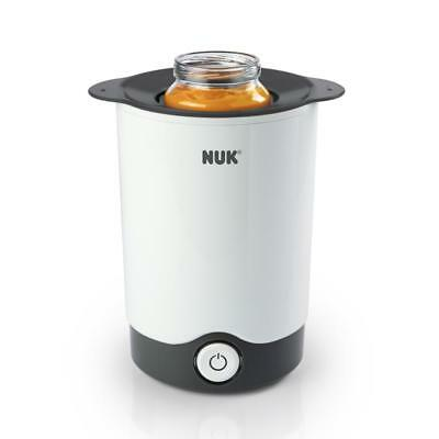 NUK Thermo Express Bottle Warmer