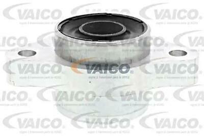 Control Arm Trailing Bushing Front VAICO Fits MERCEDES Viano Vito 6393331114