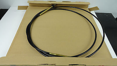 Mercury Marine Cable Assy., Part # 38286A10