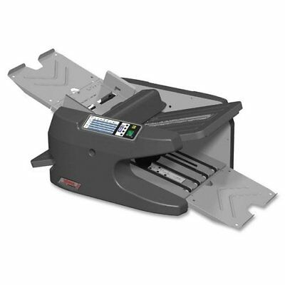 Martin Yale Premier Variable Speed Auto Folder - 12000 Sheets/hour - Z (1812)