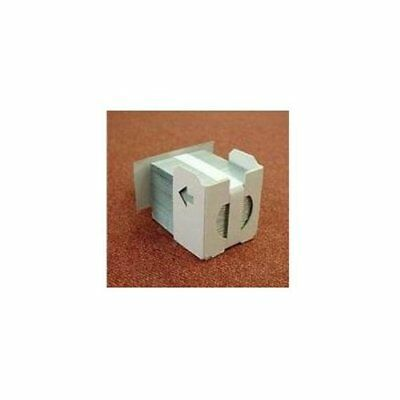 Ricoh 410801 Afcio 1045 5000 Staples Type K Staple Cartridge