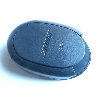 Original charger for Bose QuietComfort 3 QC3 Headphones charger used