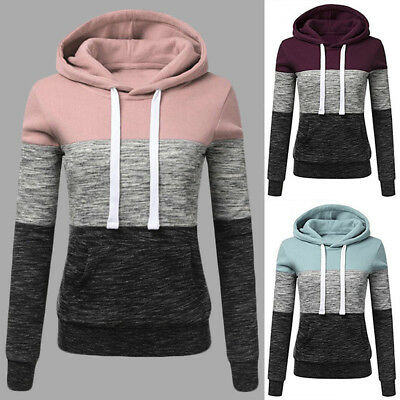 Basic Jackets Women's Clothing Justin Bieber Womens Winter Jackets And Coats Print Sweatshirts Purpose Tour Clothes Size Xxs To 4xl Jacket Women Sweatshirts Elegant In Smell