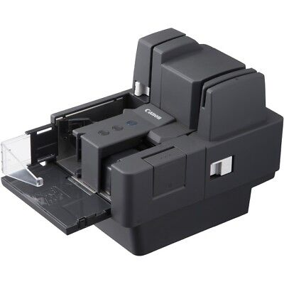 Canon imageFORMULA CR-120 Check Transport 0132T237