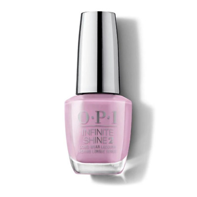 OPI Infinite Shine Nail Polish ISP32 Seven Wonders of OPI (15ml) 2018 Peru