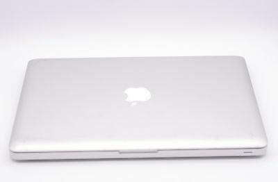 "Apple MacBook Pro 13.3"" Late 2011 Laptop 2.4GHz Core i5 8GB 128GB MC700LL/A"