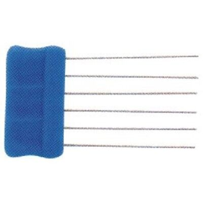 Hair Styla Metal Prong Lift