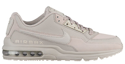 uk availability 2905a 15c64 Neuf pour Homme Nike Air Max Ltd 3 Chaussures Baskets Taille  8 Couleurs    Pavé