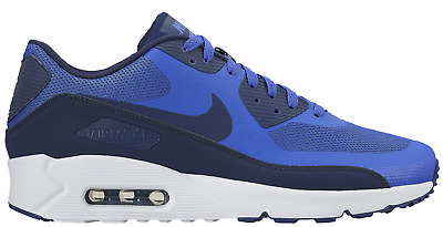 2 Pointure Ultra 90 Homme Chaussures 0 6 Air Nike Pour Neuf Max 1WSFf4q
