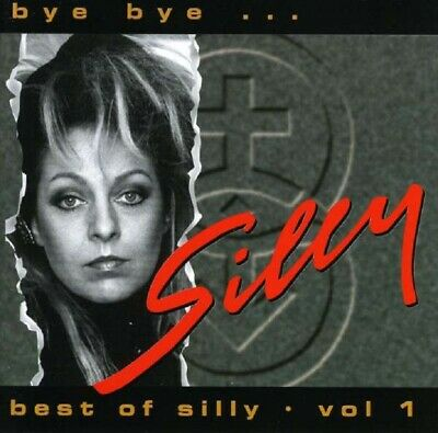Silly - Bye Bye: The Best Of Silly Vol. 1 - UnKnown 74321408382 - (CD / Titel: Q