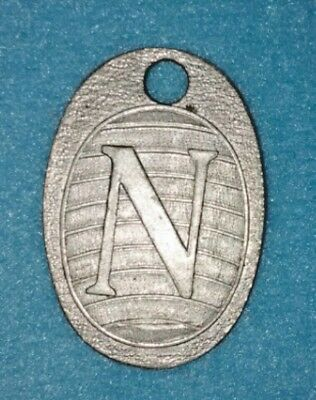 THE NAMM STORE - BROOKLYN, NY #14046M charge coin