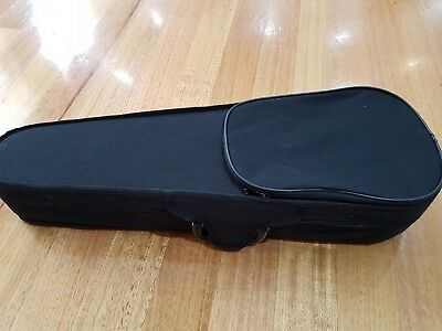 Mavis Violin with case 1/4 size