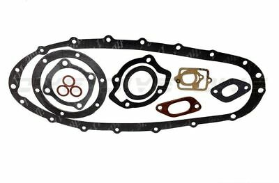 Lambretta GP LI TV SX 150cc Engine Gasket Kit Complete