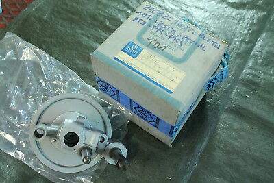 T01) Vespa ET3 Pk S Genuine Swing Arm Front 216322 Pk XL Ss Hub Swingarm