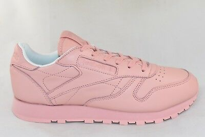 717c8caf924 reebok classic leather pastel